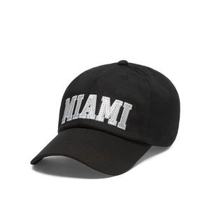 Accessories - Victoria secret Miami hat
